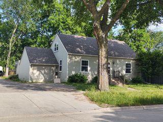 611 S Mill St, Redwood Falls, MN 56283