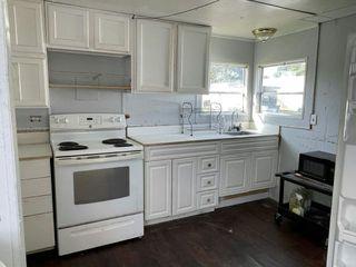 1234 Reynolds Rd #134, Lakeland, FL 33801