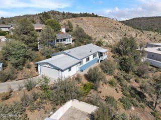 2571 Hilltop Rd, Prescott, AZ 86301