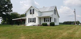 3022 State Route 95, Edison, OH 43320