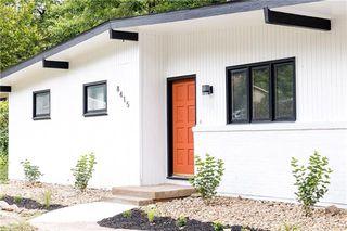 8415 Shawnee Ln, Overland Park, KS 66212