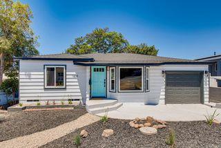 1804 Eldora St, Lemon Grove, CA 91945