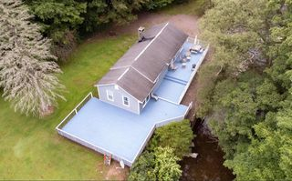 2669 County Highway 1, Andes, NY 13731