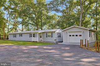 495 Downing Farm Rd, Front Royal, VA 22630