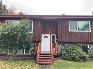 1046 W 20th Ave #A, Anchorage, AK 99503
