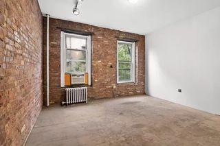 225 E 4th St #14, New York, NY 10009