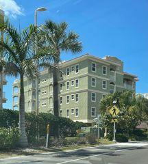 19424 Gulf Blvd #402, Indian Shores, FL 33785