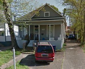 513 Jordan St, Shreveport, LA 71101