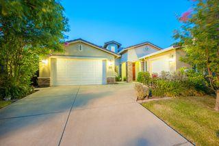 2701 Macon Dr, Sacramento, CA 95835