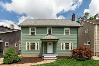 3413 Kildare Rd, Cleveland Heights, OH 44118