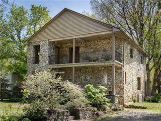 36 Cherokee Rd, Asheville, NC 28806