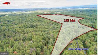 River Ridge Dr, Middletown, VA 22645