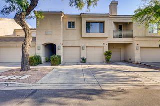 7514 E Earll Dr #35, Scottsdale, AZ 85251