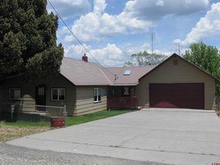 617 N Colorado Ave, Dove Creek, CO 81324