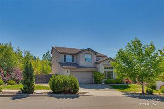 370 Jackson Springs Dr, Reno, NV 89523