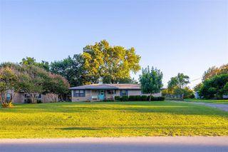309 School House Rd, Paradise, TX 76073