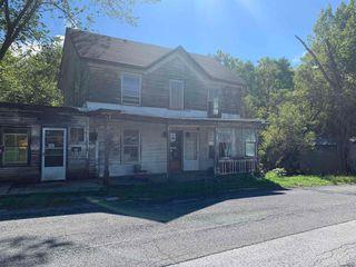 46 River Rd, Hoosick Falls, NY 12090