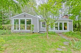 474 Old Montague Rd, Amherst, MA 01002
