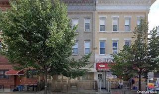 402 Onderdonk Ave #12, Ridgewood, NY 11385