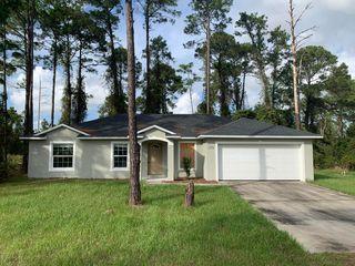 2751 E Magnolia Rd, Deland, FL 32724