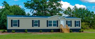 3126 Cannon Rd, Round o, SC 29474