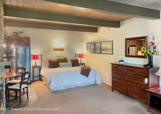 600 Carriage Way #L-5, Snowmass Village, CO 81615