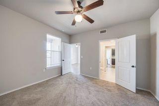 200 NW Avenue M, Andrews, TX 79714