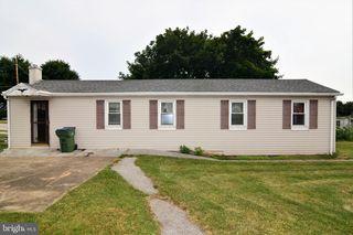 239 N Main St, Jacobus, PA 17407