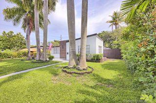 1580 NE 139th St, Miami, FL 33161