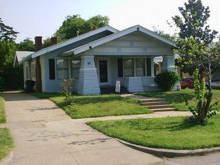 105 NW 19th St, Oklahoma City, OK 73103