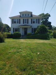 115 Harland Rd, Norwich, CT 06360