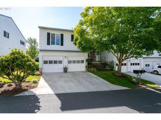 14916 NE Rose Pkwy #72-B, Portland, OR 97230