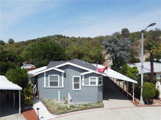 3745 Valley Blvd #45, Walnut, CA 91789