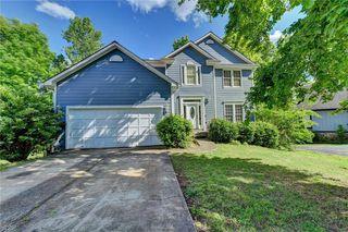 3100 Dunlin Lake Way, Lawrenceville, GA 30044