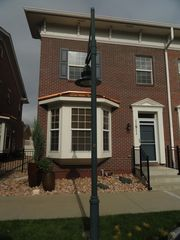 11911 Quitman St, Westminster, CO 80031