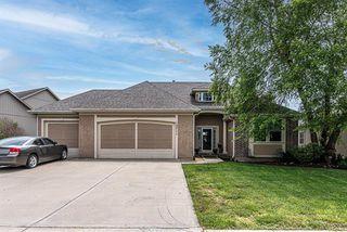 12711 Sloan Ave, Kansas City, KS 66109