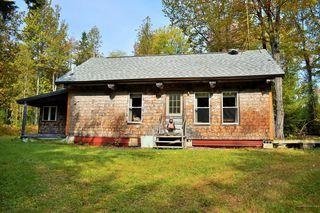 67 Camp Rd, Saint Albans, ME 04971