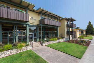 22302 Center St, Castro Valley, CA 94546