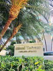 5 Island Ave #4K, Miami Beach, FL 33139