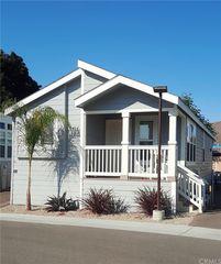 145 South St #A01, San Luis Obispo, CA 93401
