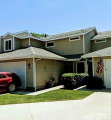 8045 W San Fernando Ct, Boise, ID 83704