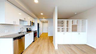 1600 Dexter Ave N, Seattle, WA 98109