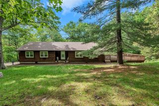 265 Shady View Dr, Pacific, MO 63069