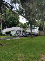 7152 Grand Blvd, New Port Richey, FL 34652