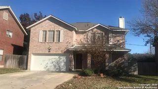 21506 Longwood, San Antonio, TX 78259