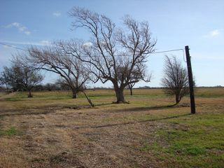 Lot 27 Jaseton Path, Pt Lavaca, TX 77979