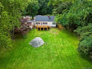 120 College Rd, Monsey, NY 10952