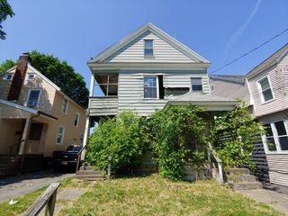 244-46 46 Bruce St, Syracuse, NY 13224