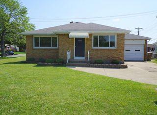 93 Homeworth Pkwy, Cheektowaga, NY 14225