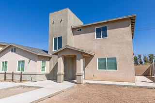 1273 C N Perry Ave, Calexico, CA 92231
